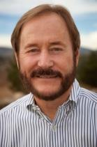 Greg Colley a Loveland Office Real Estate Agent