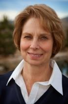 Nancy Colley a Loveland Office Real Estate Agent